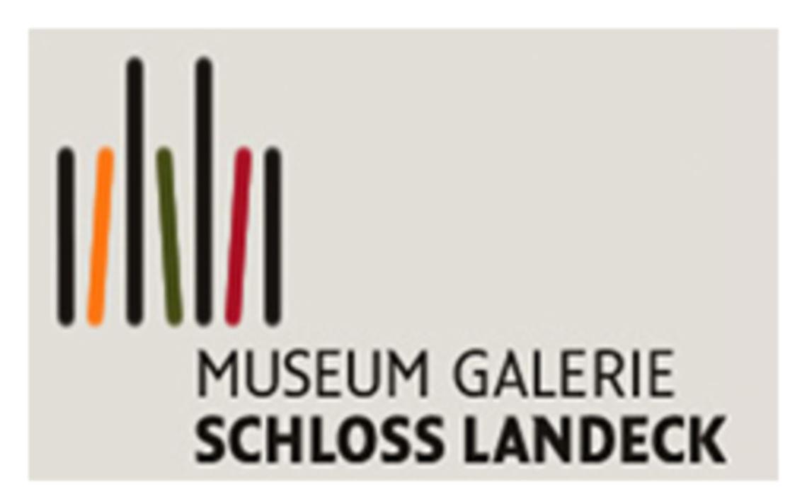 Schloss Landeck - Logo