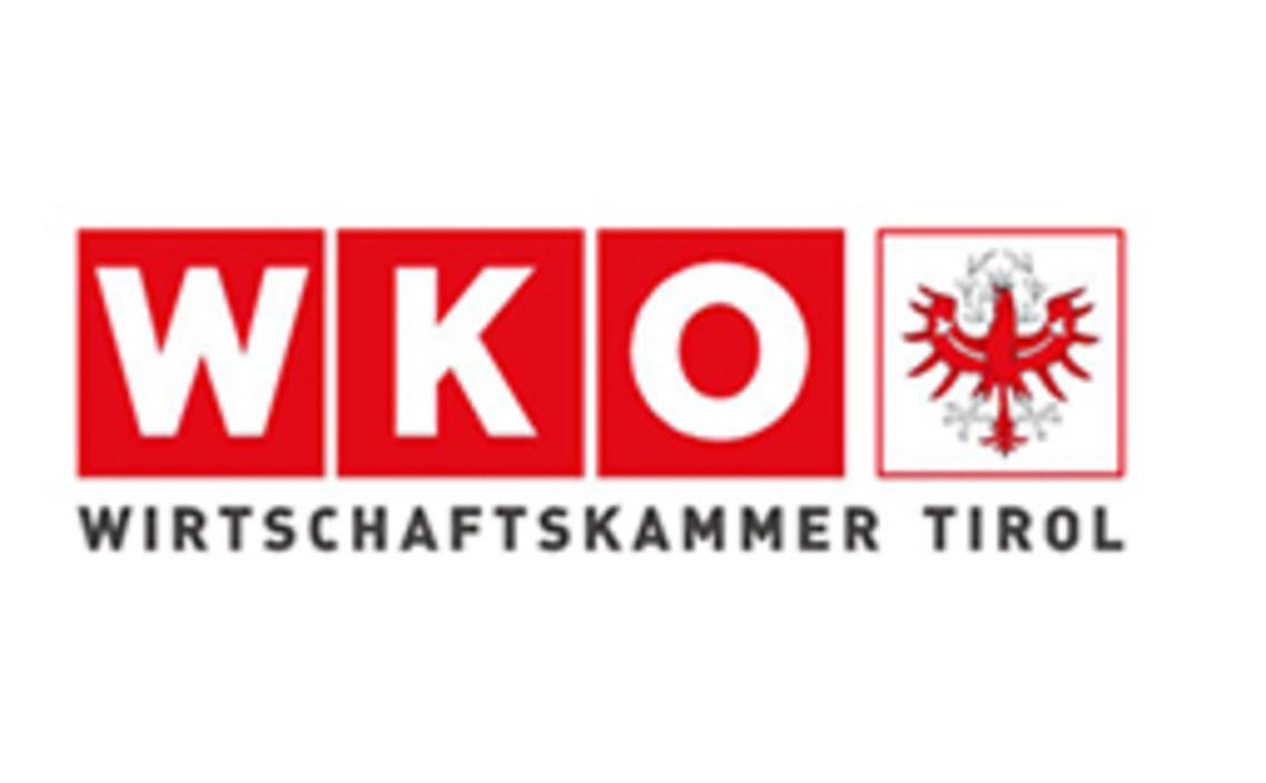WKO -Logo