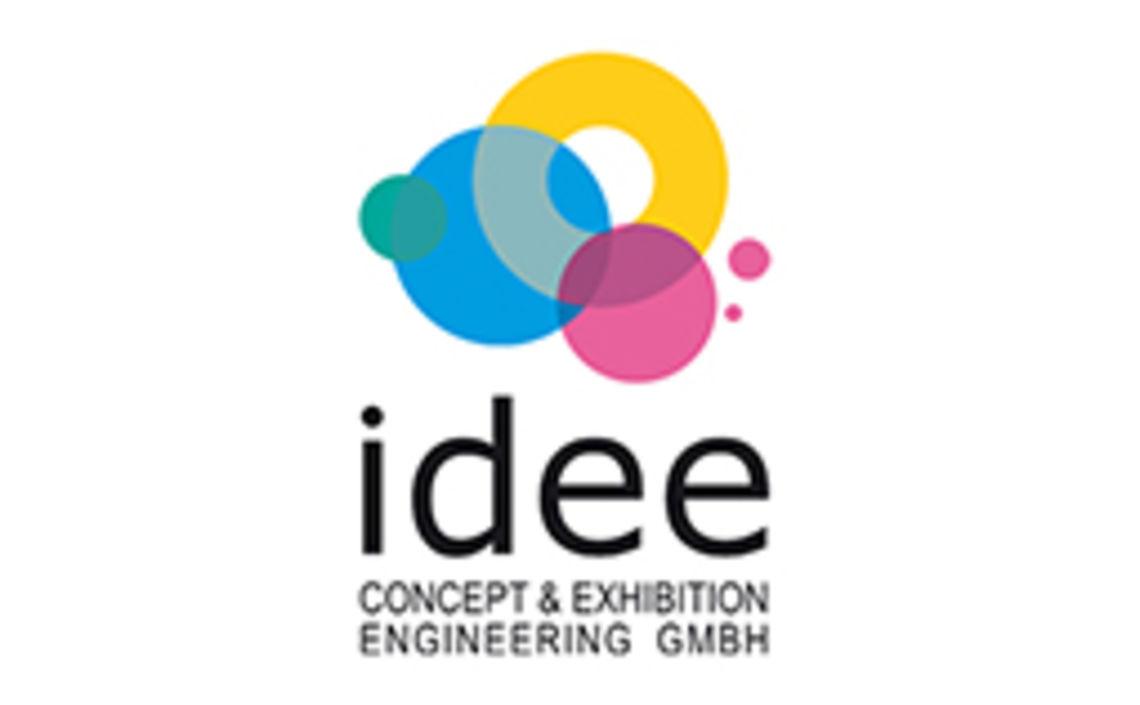 Idee - Logo