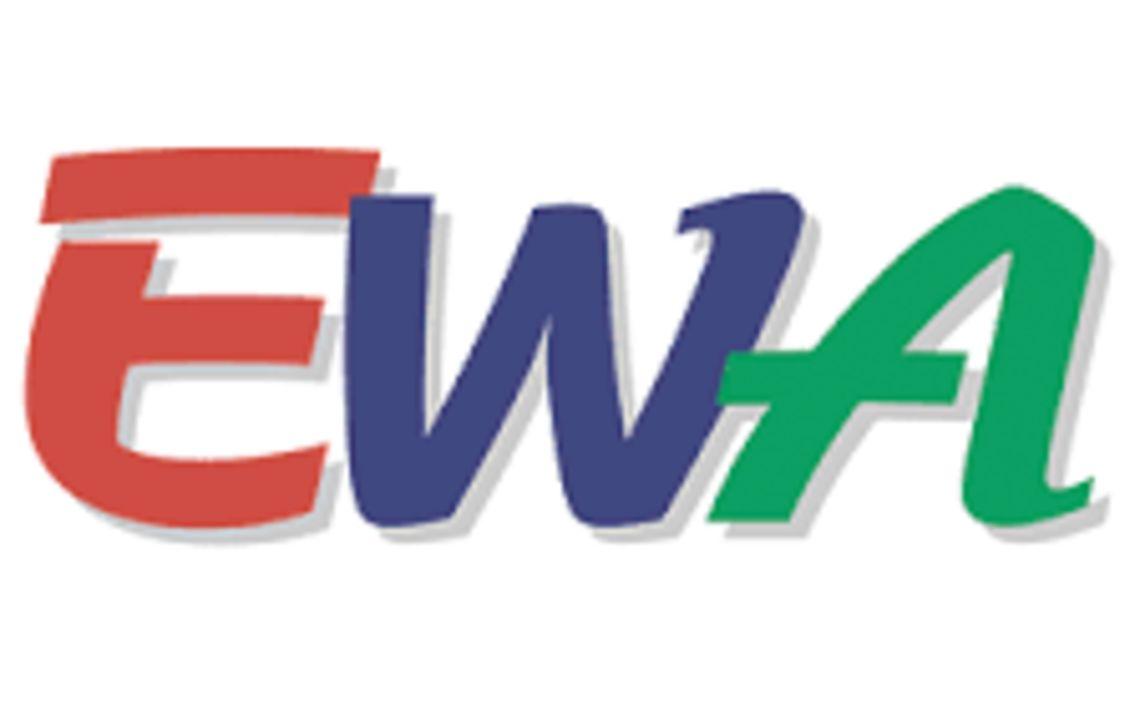 EWA - Logo