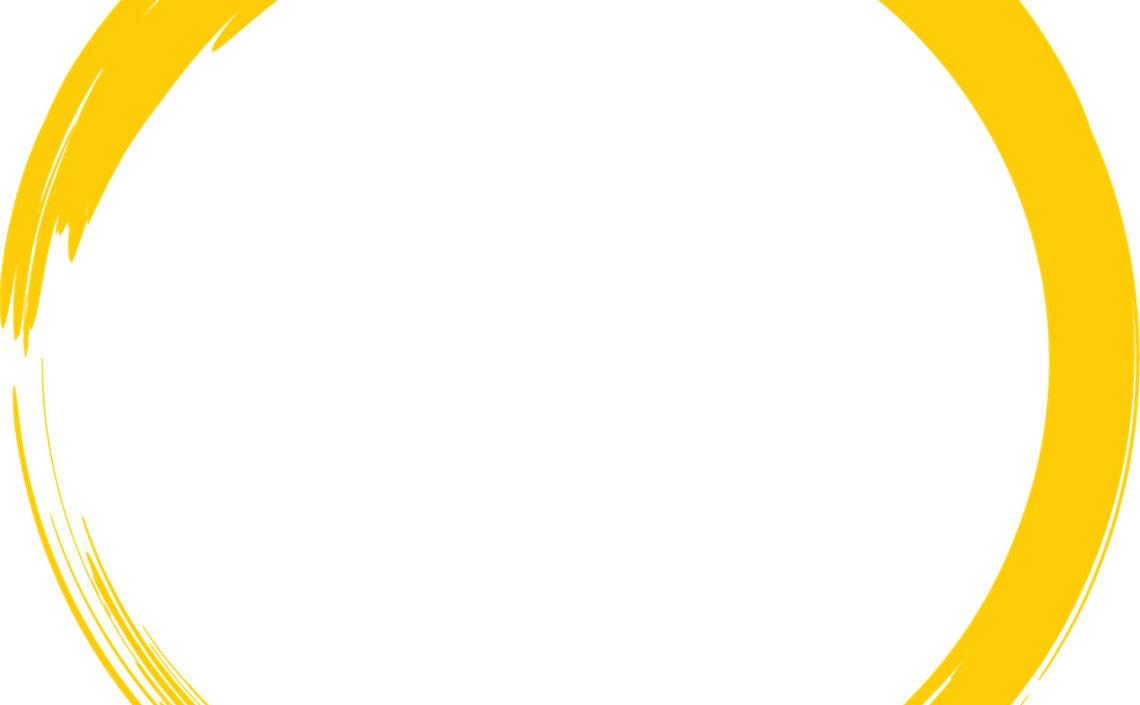 Energie-Symbol