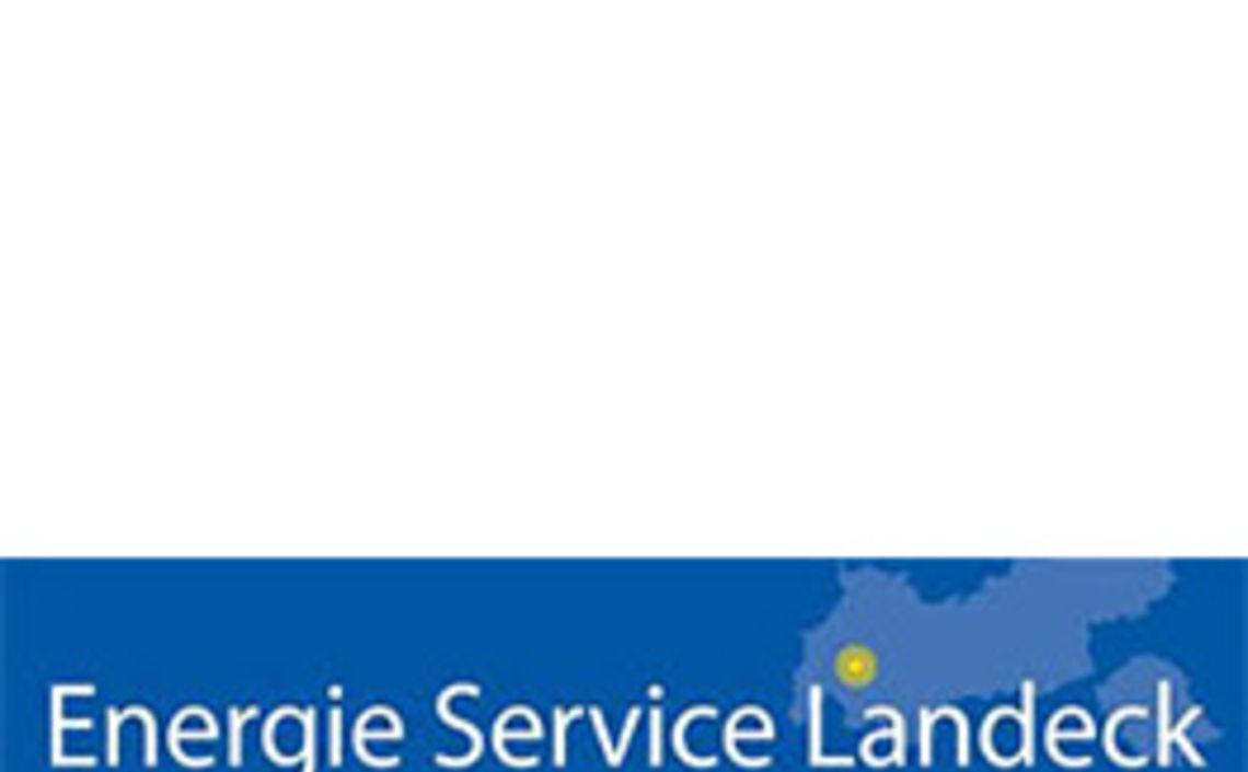 Energieservice - Logo