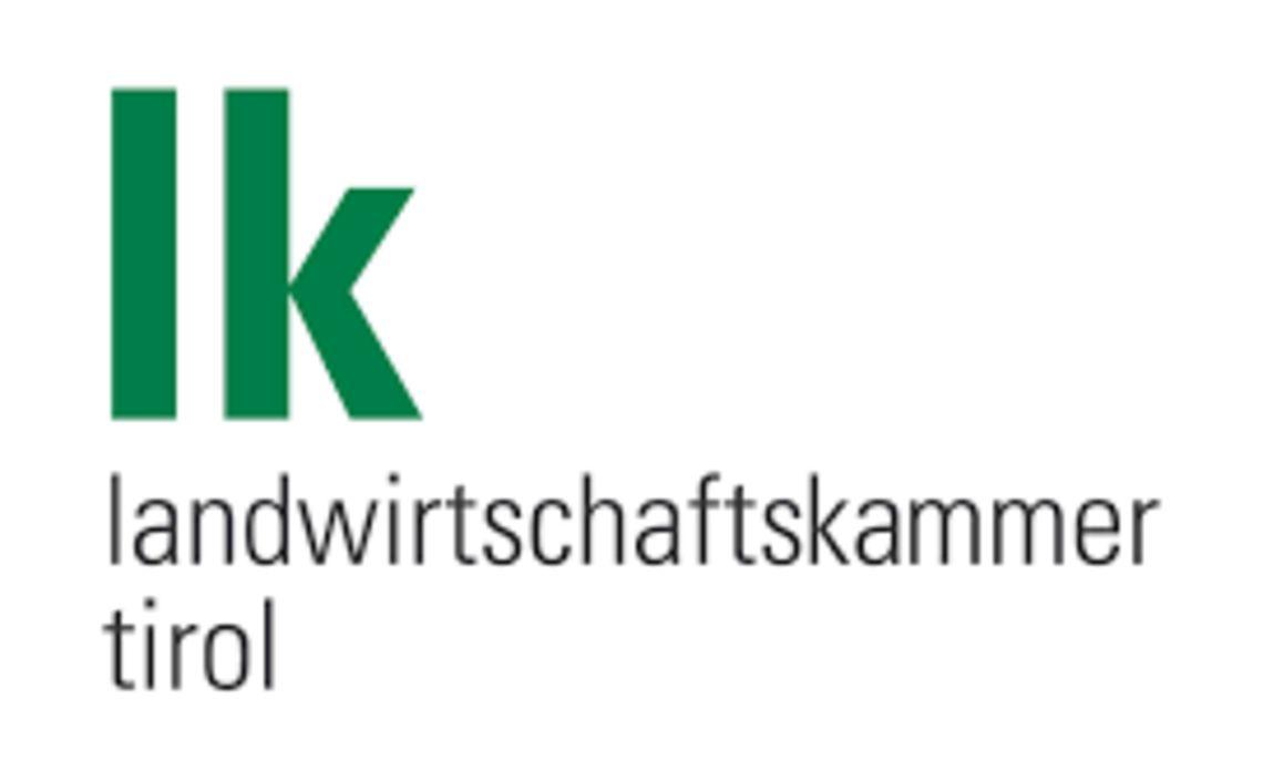 LK Tirol - Logo