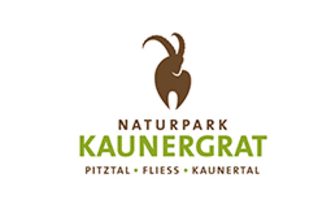 Kaunergrat - Logo