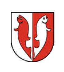 Wappen von Nauders