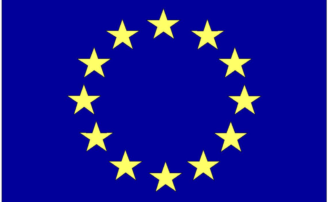 EU - Logo