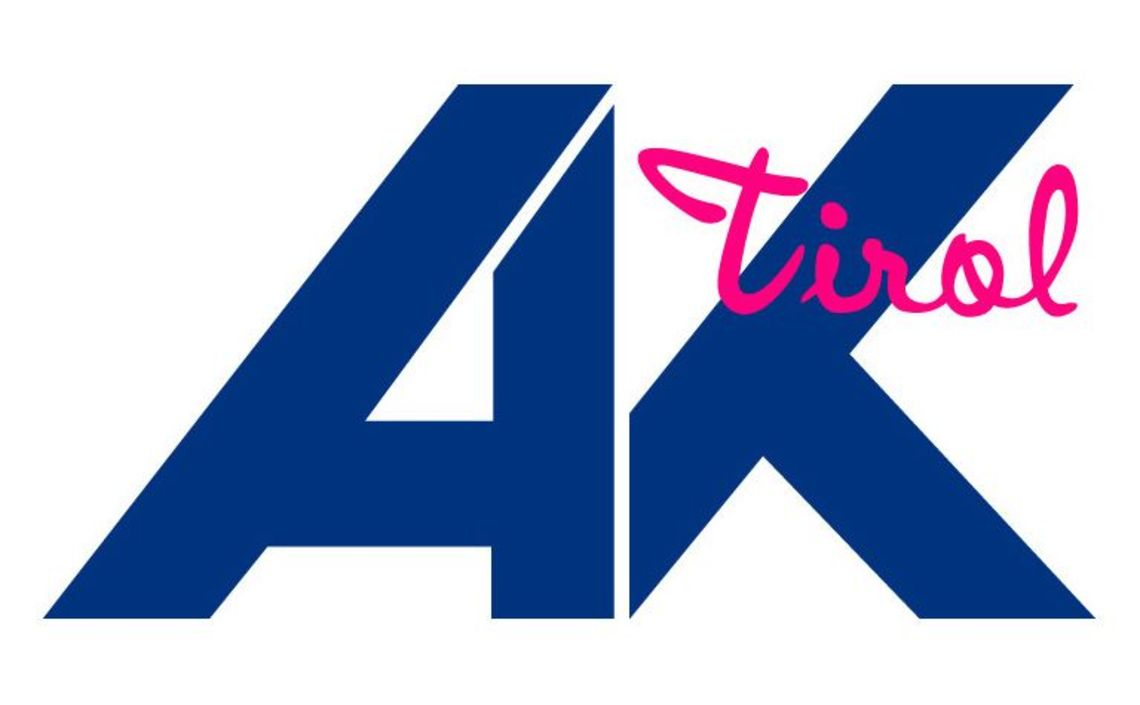 AK Tirol - Logo