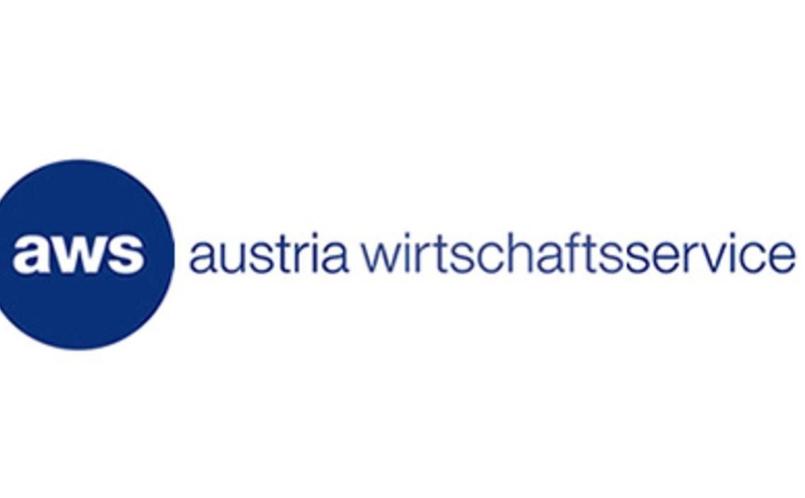 AWS - Logo