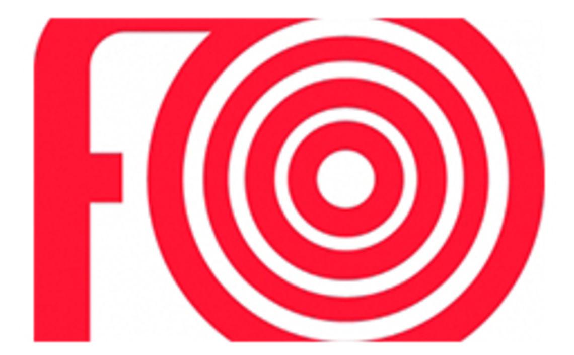 Holzcenter - Logo