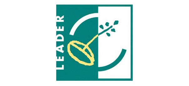 Projekt Leader